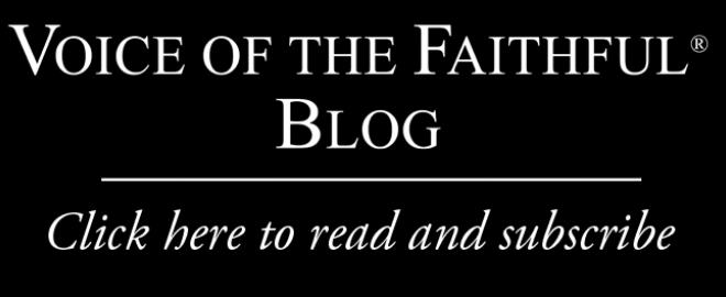 Read VOTF Blog at www.voicefaithful.wordpress.com
