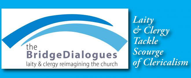 The BridgeDialogues